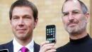 Sette anni di iPhone