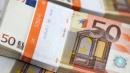 Dalla Bce 82 miliardi alle banche per finanziare famiglie e imprese