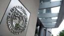 """Fmi: """"Italia in recessione nel 2014 ma dall'anno prossimo il rilancio"""""""
