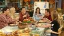 """""""Friends"""", la serie simbolo degli anni 90 arriva al giro di boa del ventennale"""