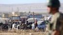 Nuova ondata di raid Usa in Siria
