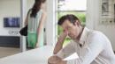 Cinque consigli per le relazioni