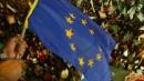 Deficit, i Paesi Ue che sforano il tetto del 3%