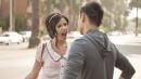 Le donne gelose hanno rischi <br>doppi di soffrire di Alzheimer