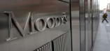 "Moody's: ""Bilancio Italia solido"""