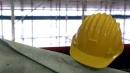Cremona, operaio muore in cantiere