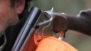 Pisa, incidente di caccia mortale