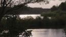 Laghi e fiumi europei troppo inquinati