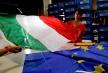 Legge stabilità, via libera dall'Ue Nessuna procedura, revisione a marzo
