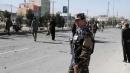 Kabul, attentato contro l'auto dell'ambasciata inglese