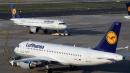 Berlino, Airbus per malati di Ebola