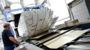 L'Italia del riciclo: la sensibilità ambientale aumenta e crea occupazione