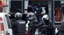 Sequestro Parigi, almeno 4 ostaggi morti