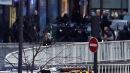 Blitz a Vincennes, il miracolo del bimbo portato in salvo