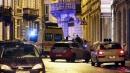 Operazione anti-terrorismo in Belgio, due morti nel blitz della polizia contro jihadisti