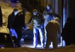 Belgio, operazione anti-terrorismo: 12 abitazioni perquisite, 13 arresti