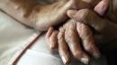 """Alzheimer, l'importanza del sole: rischia di più chi vive nelle zone """"fredde"""" del nord"""