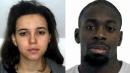 Parigi, Coulibaly fermato e rilasciato prima del massacro