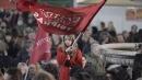 Grecia, è festa grande tra i sostenitori di Tsipras: il Paese scende in piazza