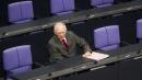 """Debito pubblico, l'Europa avverte la Grecia: """"No ad azioni unilaterali"""""""