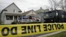Usa, sparatoria in Georgia: tra le cinque vittime anche alcuni bambini