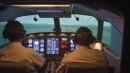 Piloti cassintegrati ma con stipendi d'oro all'estero: 36 denunciati