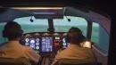 Roma, 36 piloti indagati per truffa: cassintegrati con lavoro all'estero