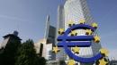 """Bankitalia: """"Riformare il sistema Bcc, crescita patrimonio non sufficiente"""""""