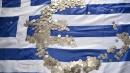 Grecia chiederà estensione prestito <br>Bce: ok 68,3 mld liquidità emergenza