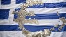 Raggiunto l'accordo Grecia-Eurogruppo: altri 4 mesi di aiuti in cambio di riforme