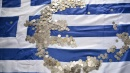 Grecia, pronta la prima bozza delle riforme: entro lunedì la lista definitiva