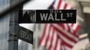 Wall Street apre in ribasso
