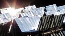 Nasce in Italia il primo network per condividere l'energia solare