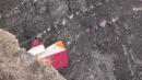 """Volo Germanwings, ecco cosa resta dell'aereo """"polverizzato"""""""