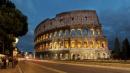 Italia, in sei anni +19% turisti