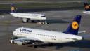 """Airbus, è sempre bufera sulla Lufthansa """"Non conosciamo le malattie dei piloti"""""""