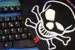 NYT: hacker russi violarono e lessero le email di Obama