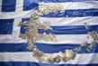 Grecia, Tsipras esclude elezioni in caso di fallimento dei negoziati