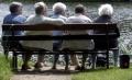 Blocco pensioni, il governo pensa <br>a uno stop sopra i 2.300 euro
