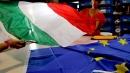"""Inaspettata """"promozione"""" dalla Ue, stime Pil Italia +0,6% nel 2015"""
