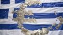 La Grecia sfida ancora l'Europa: niente riforme senza accordo Ue-Fmi
