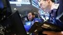 Borsa, Wall Street chiude in rialzo
