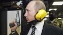 """Isis, Putin telefona a Obama: """"Serve una coalizione contro il terrorismo"""""""