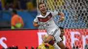 Brasile 2014, il Mondiale con più gol di sempre guardali tutti