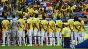 Brasile-Olanda, le pagelle: Maicon si salva, super Robben