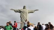 Brasile, 2014: Germania-Argentina, a voi il mondo