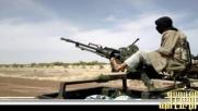 """Al Qaeda minaccia la FranciaPolizia: """"Ancora 6 in fuga"""""""