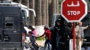 Rientrati i crocieristi imbarcati con le vittime dell'attacco a...