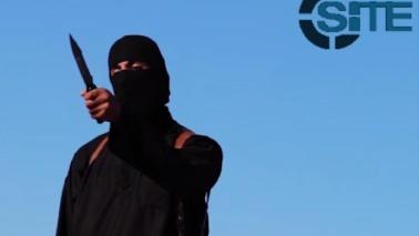"Gb, tremila potenziali ""Jihadi John"" monitorati dagli 007"
