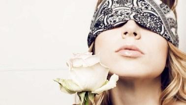 Chi non avverte più gli odori in tarda età ha maggiori probabilità di morire nei successivi 5 anni. La perdita dell'olfatto non è una causa ma un segnale che qualcosa non va